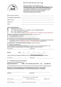 120304-Aufnahmeantrag_mit-SEPA